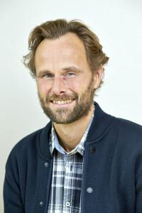 Foto Mats Samuelsson