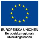 EUlogo_c_RGB-webb
