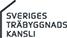 Logo Sveriges Träbyggnadskansli