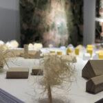 Smart Housing Småland och Arkitektbolagets bidrag till utställningen Refine/Define