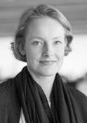 Alexandra Hagen White Arkitekter